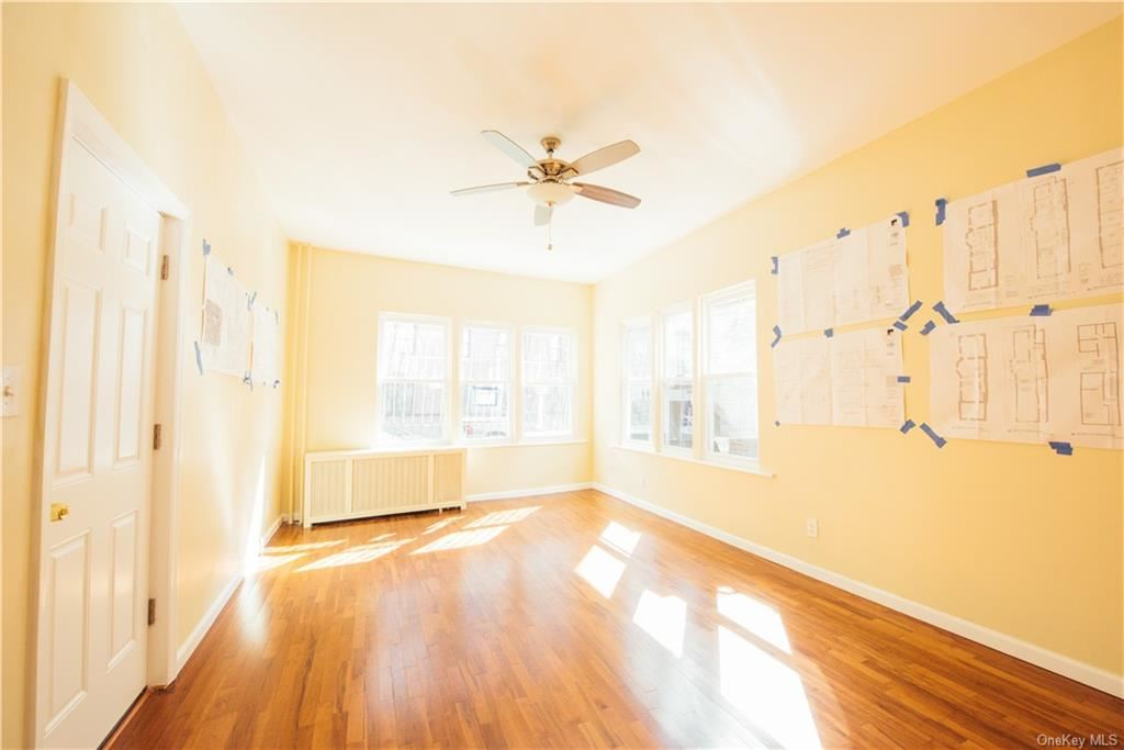 1443 Beach Avenue, Bronx, NY 10460 - MLS#: H6134128