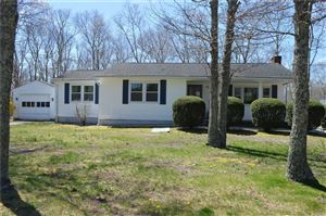 Photo of 21 Broadhollow Rd, E. Quogue, NY 11942 (MLS # 3122129)