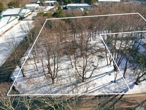 Photo of 1 Windermere Court, Speonk, NY 11972 (MLS # 3277129)