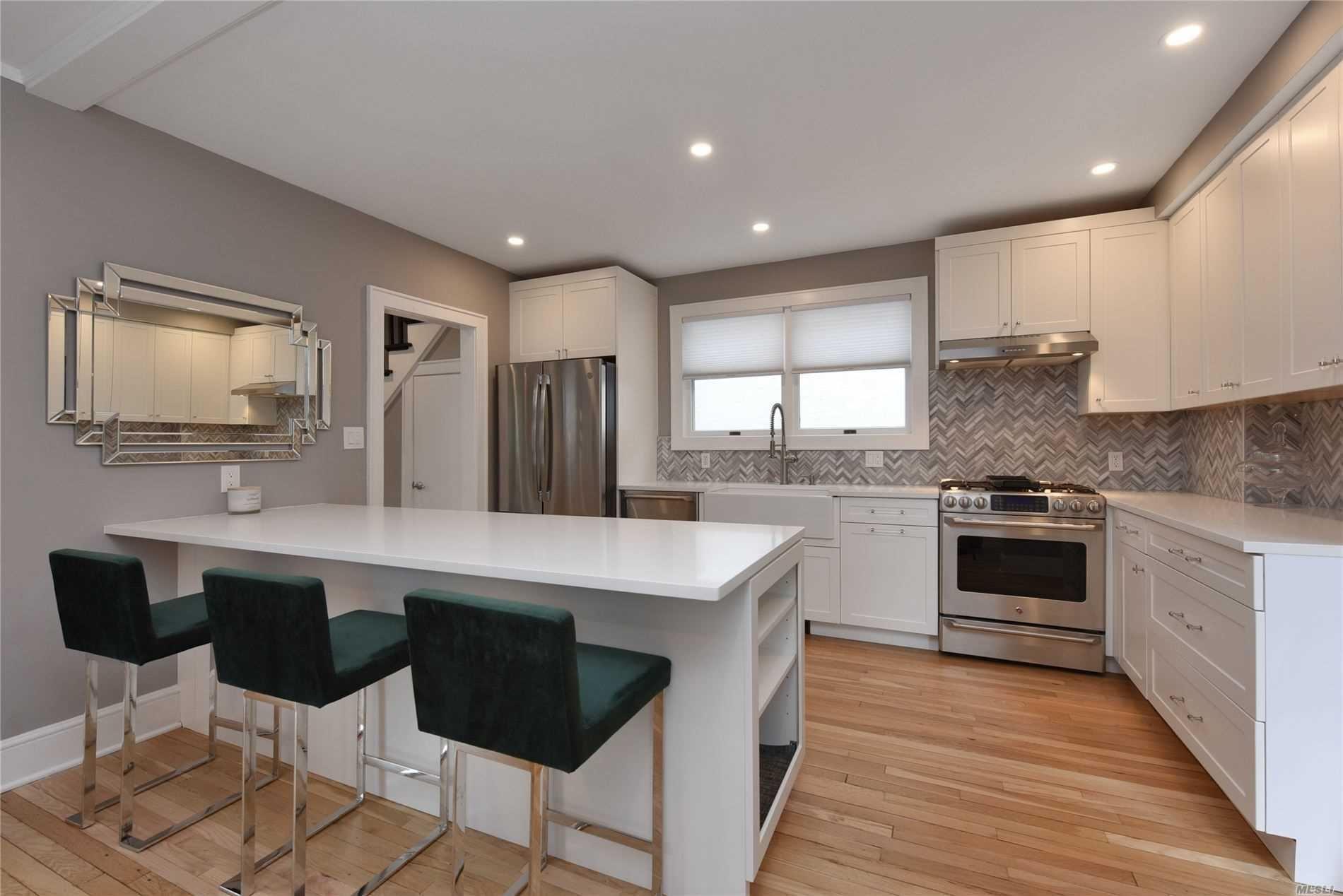 8 Avenue A, Port Washington, NY 11050 - MLS#: 3228129