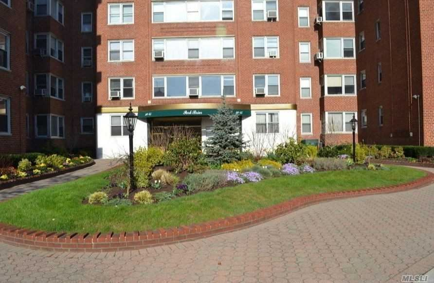 110-45 Queens Boulevard #411, Forest Hills, NY 11375 - MLS#: 3231129