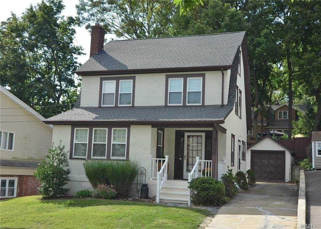 20 Hillview Avenue, Port Washington, NY 11050 - MLS#: 3257129