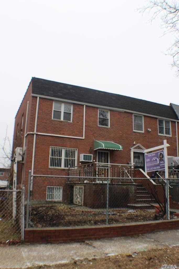 153-41 78 Road, Kew Garden Hills, NY 11367 - MLS#: 3273129