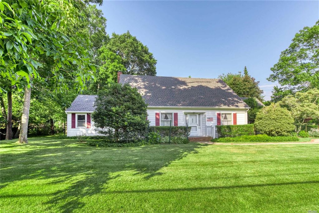 650 Moores Lane, Greenport, NY 11944 - MLS#: 3151130