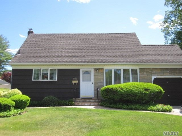 1750 Midland Dr, East Meadow, NY 11554 - MLS#: 3219130