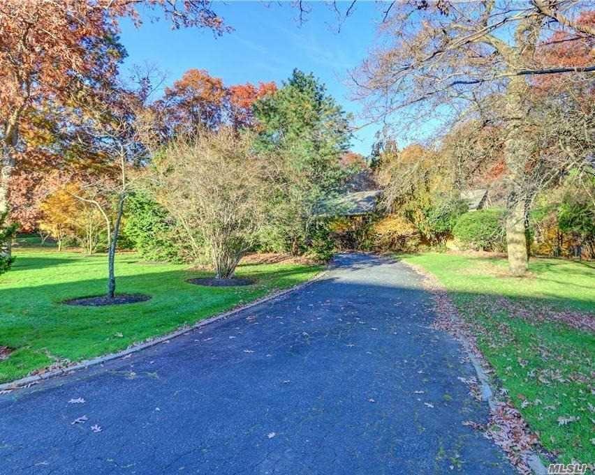 180 Merritts Pond Rd, Riverhead, NY 11901 - MLS#: 3269130