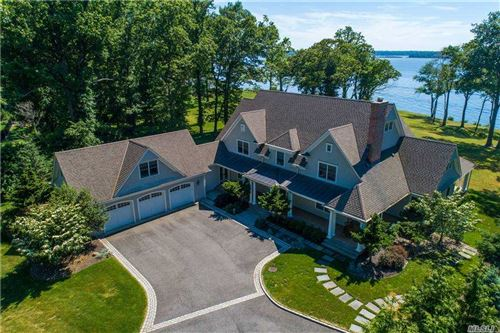 Photo of 306 Old Orchard Court, Northport, NY 11768 (MLS # 3263131)