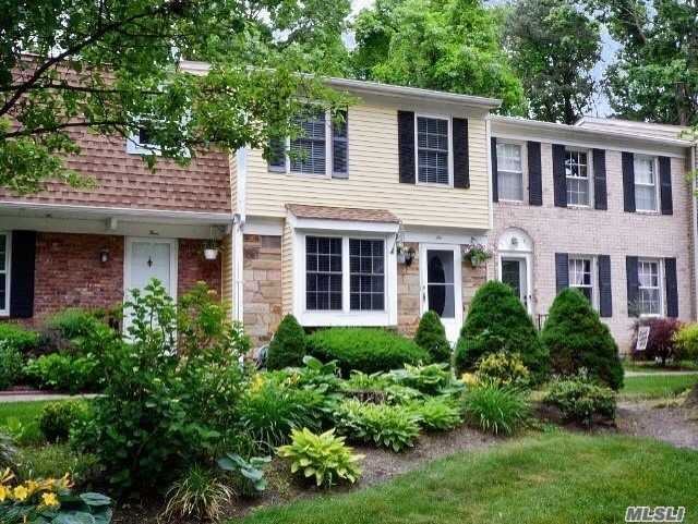 6 Harrison Commons, Yaphank, NY 11980 - MLS#: 3224131