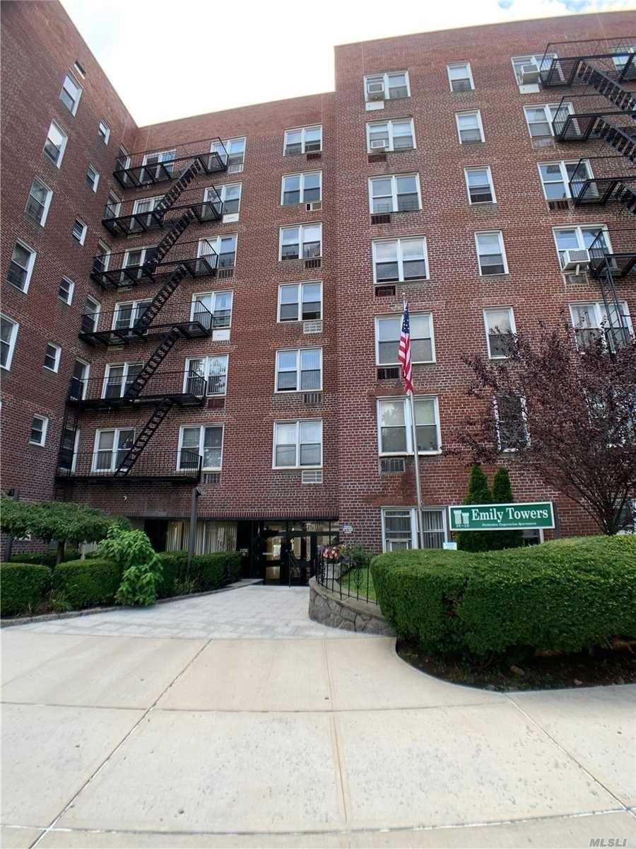 35-10 150 Street #2G, Flushing, NY 11354 - MLS#: 3246131