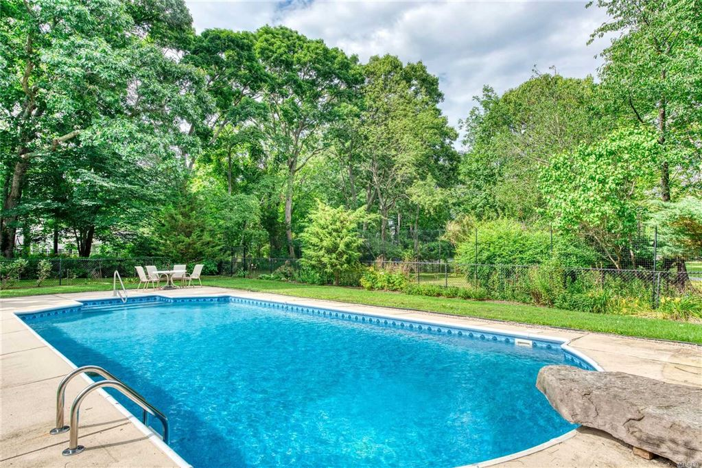 375 Green Hill Lane, Greenport, NY 11944 - MLS#: 3151132