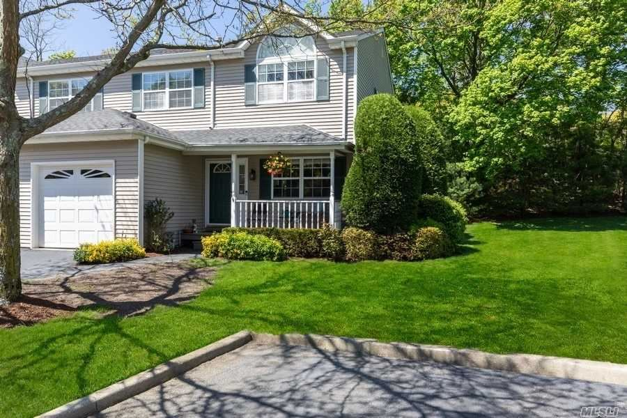 9 Springwood Lane, Huntington, NY 11743 - MLS#: 3215132