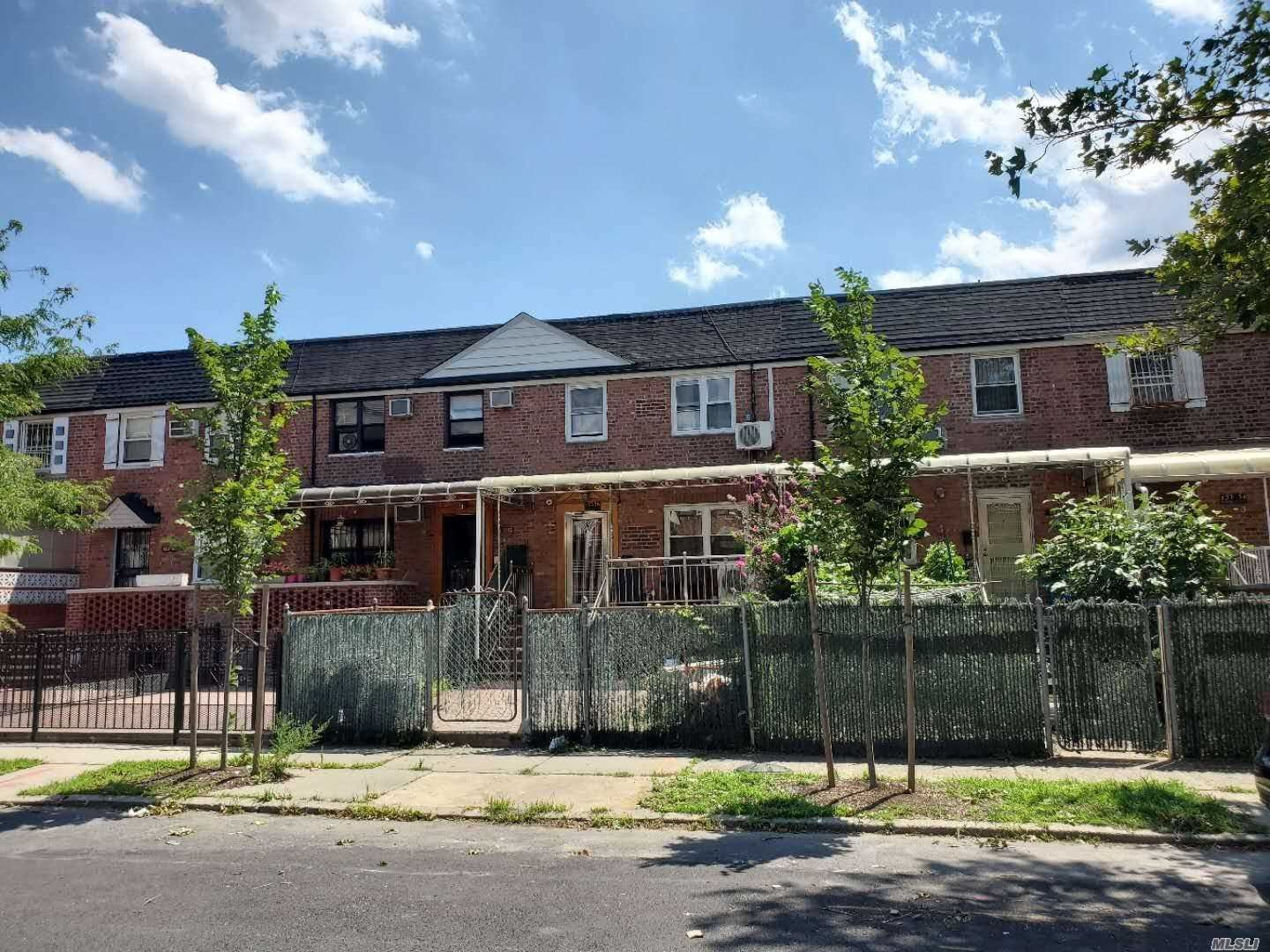 153-38 76 Road, Flushing, NY 11367 - MLS#: 3240132