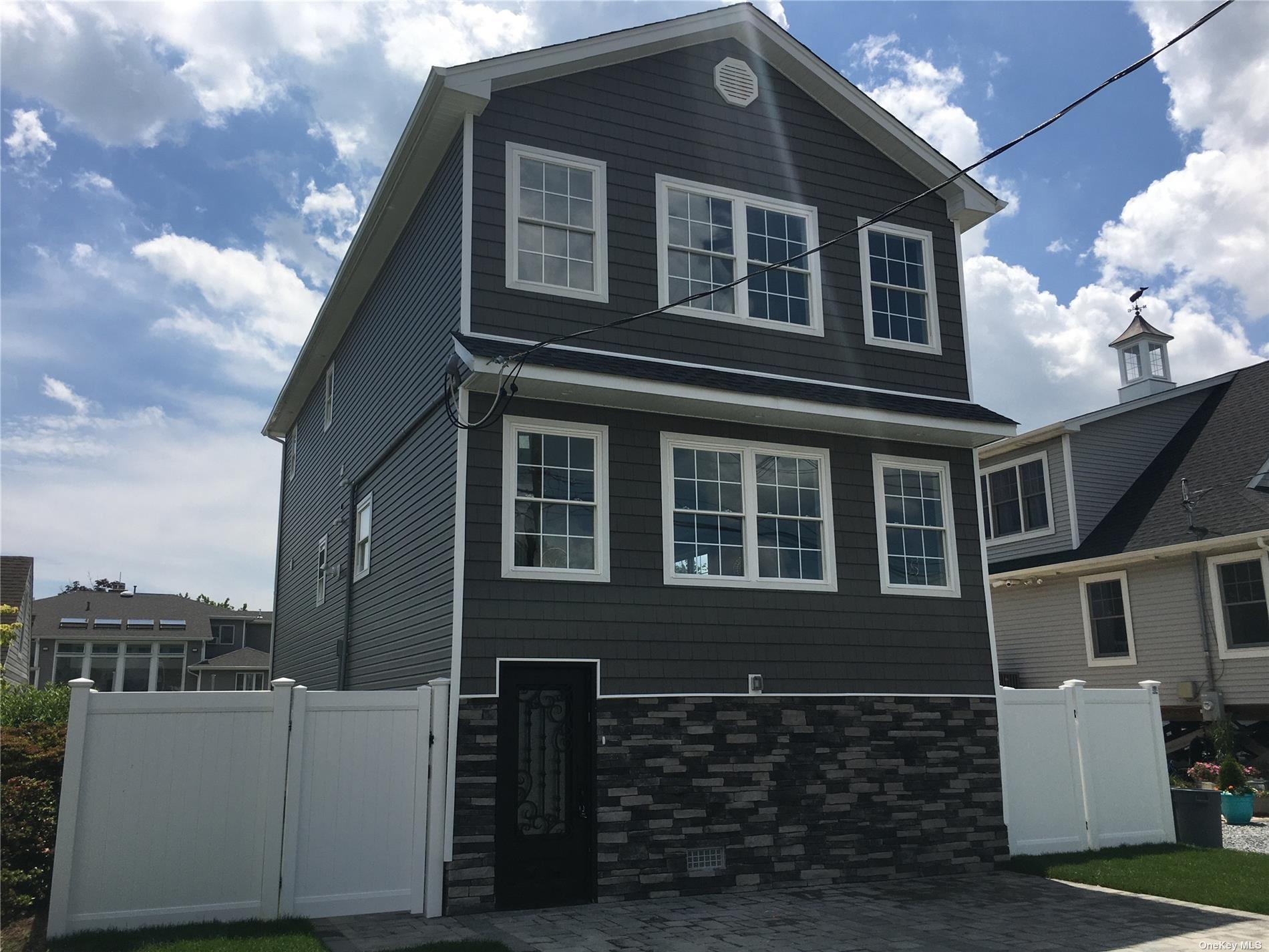 12 Garfield Place, Massapequa, NY 11758 - MLS#: 3320132