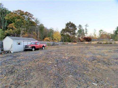 Tiny photo for 614-616 Route 209, Godeffroy, NY 12729 (MLS # H6044133)