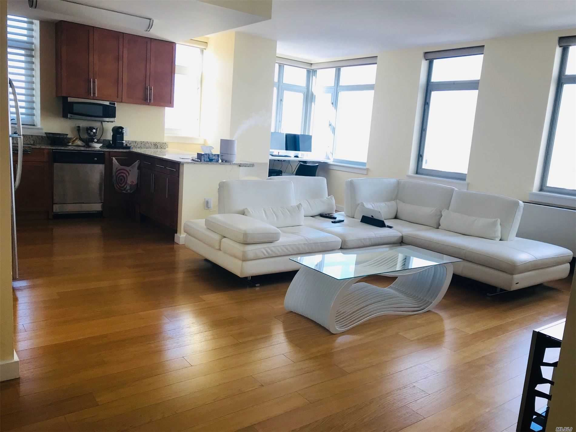 40-28 College Point Boulevard #1501, Flushing, NY 11354 - MLS#: 3189133