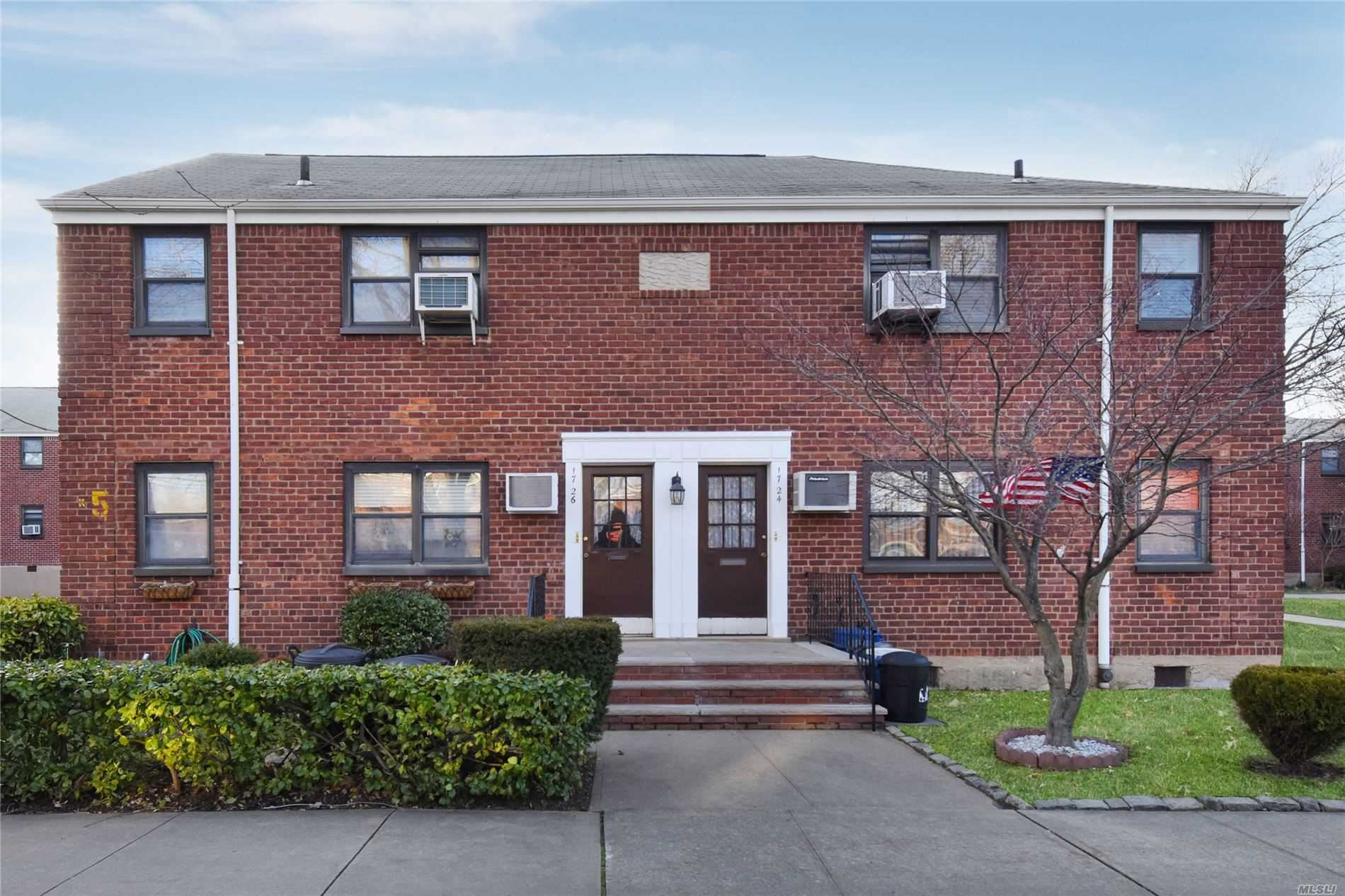 17-24 166 Street #4-141, Whitestone, NY 11357 - MLS#: 3209133