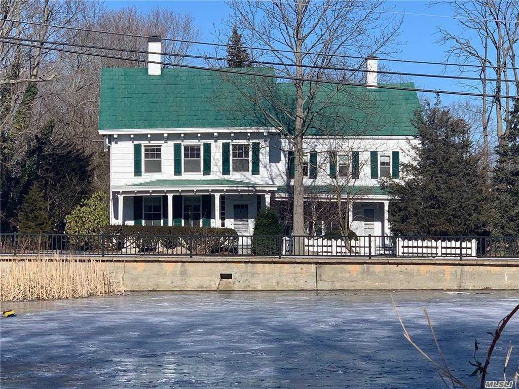 187 N Country Road, Miller Place, NY 11764 - MLS#: 3285133