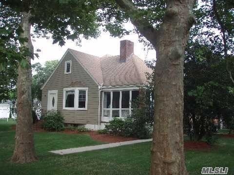189 S Dunton Avenue S, Patchogue, NY 11772 - MLS#: 3235134