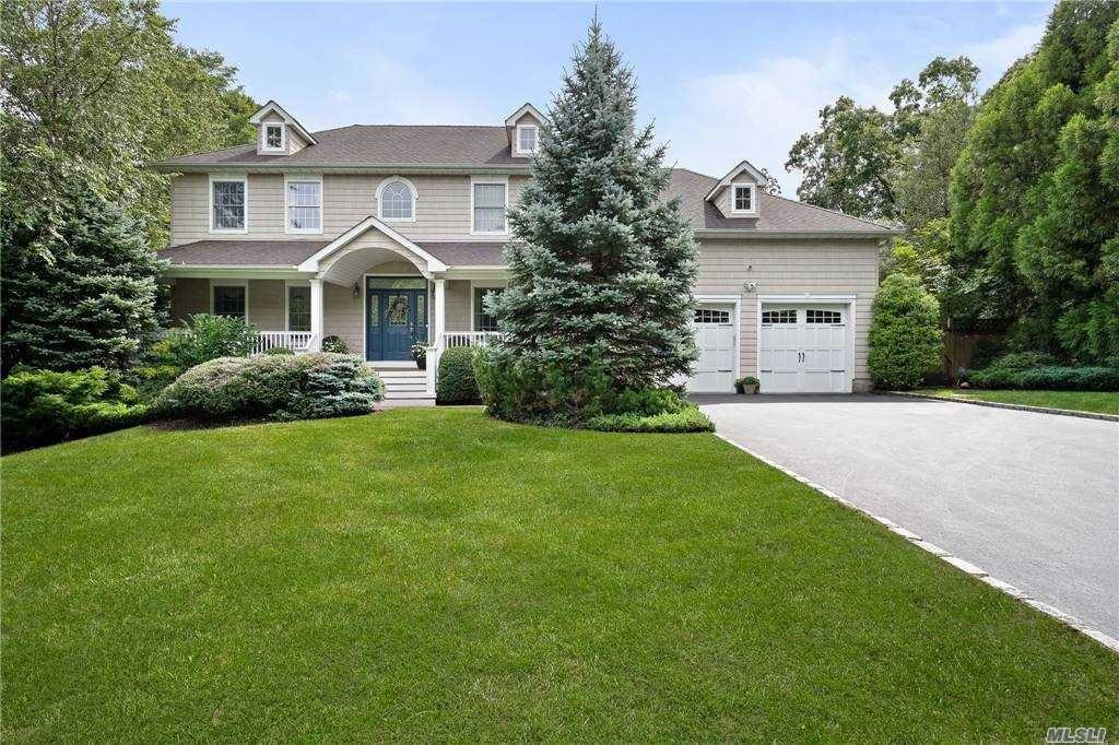 32 Griffith Lane, Huntington, NY 11743 - MLS#: 3250134