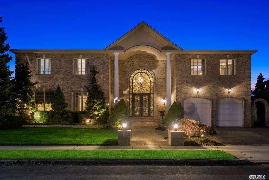 11 Williams Drive, Massapequa Park, NY 11762 - MLS#: 3265134