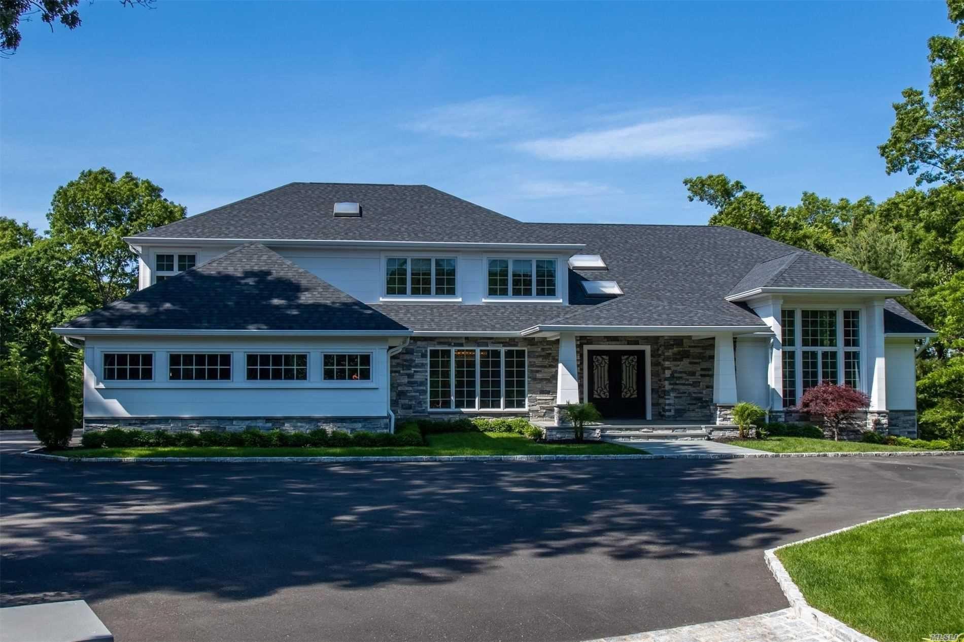 5 Shetland Court, Dix Hills, NY 11746 - MLS#: 3186135