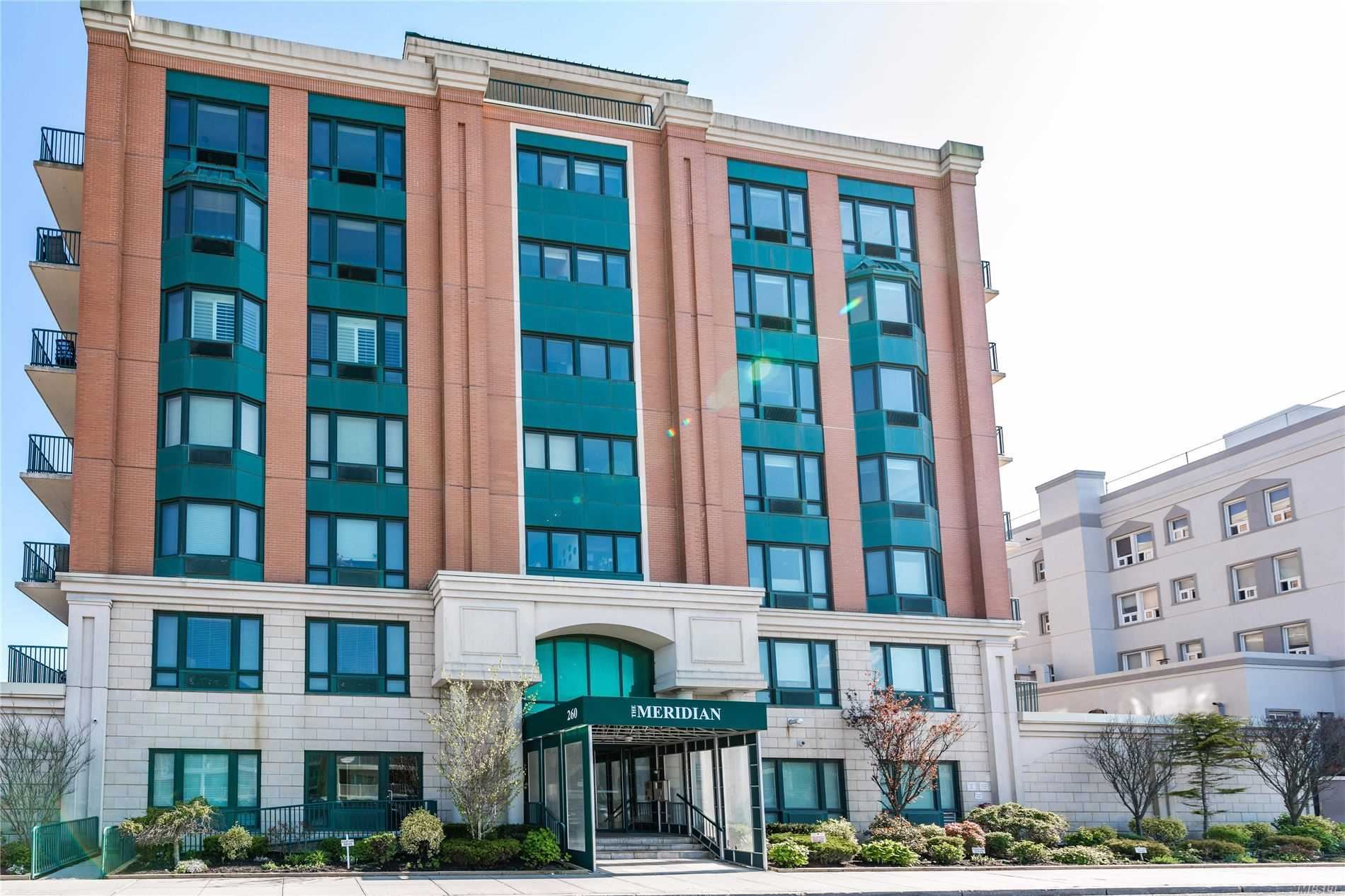 260 W Broadway #4D, Long Beach, NY 11561 - MLS#: 3214135