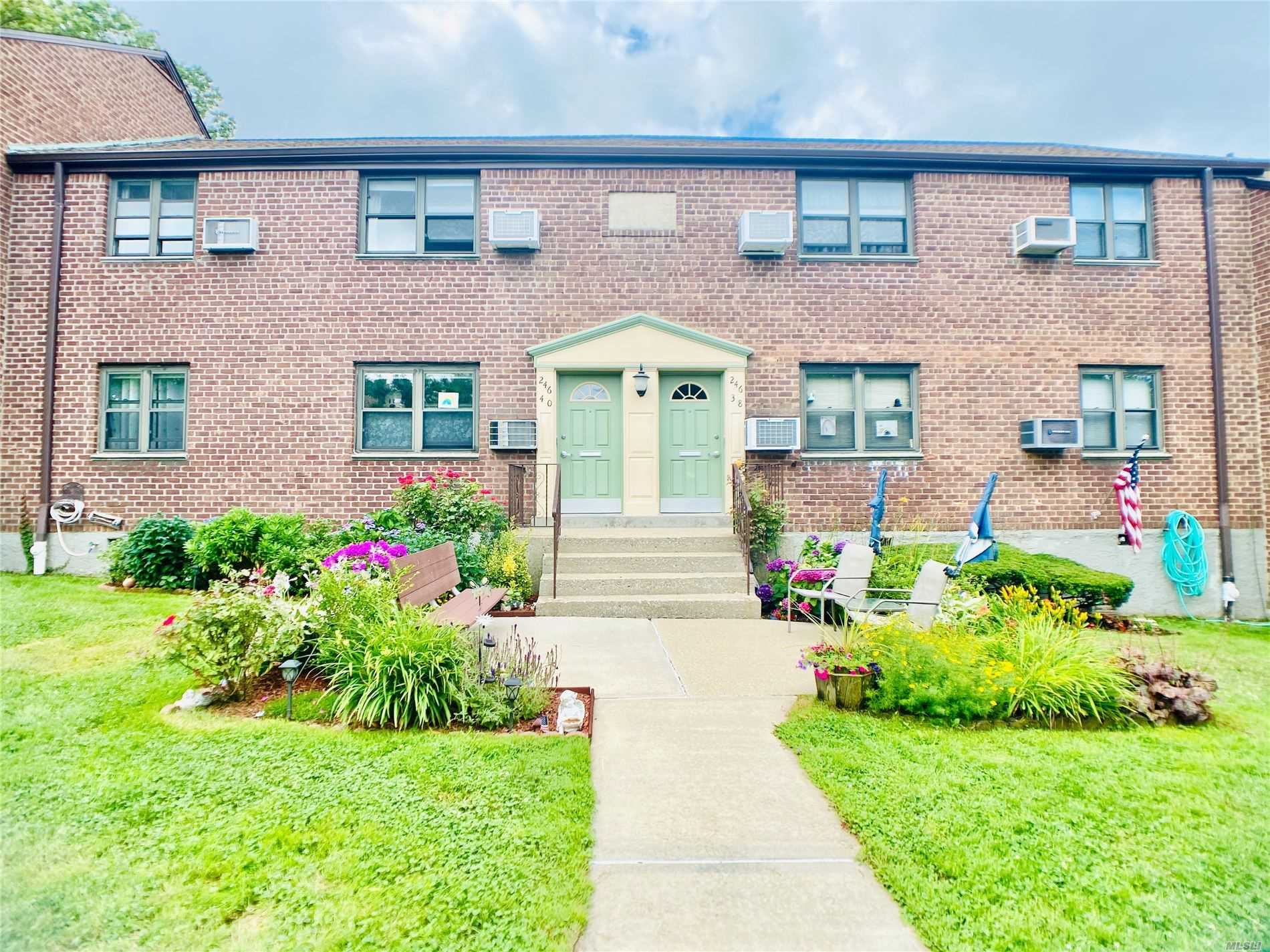 246-40 57th Drive #B2-3, Douglaston, NY 11362 - MLS#: 3233135