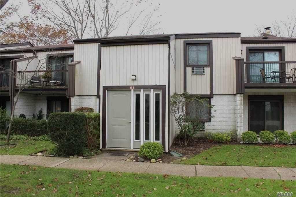 65 Richmond Boulevard #3B, Ronkonkoma, NY 11779 - MLS#: 3271135