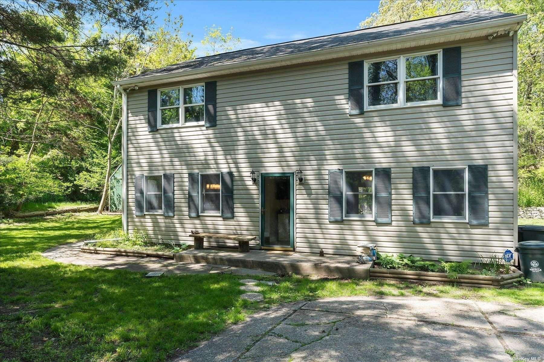 84 Rocky Point Landing Road, Rocky Point, NY 11778 - MLS#: 3314135