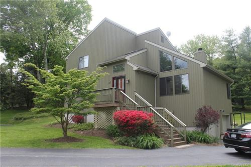 Photo of 127 Mitchell Road, Somers, NY 10589 (MLS # H6041136)