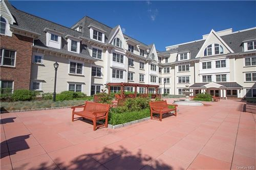 Photo of 225 Stanley Avenue #405, Mamaroneck, NY 10543 (MLS # H6078136)