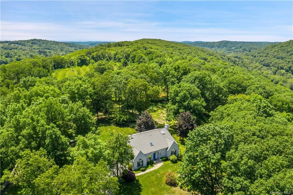 187 Guinea Road, Brewster, NY 10509 - MLS#: H6042136