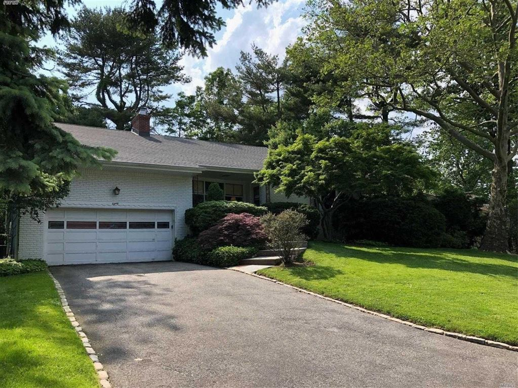 80 Cooper Drive, Great Neck, NY 11023 - MLS#: 3136137