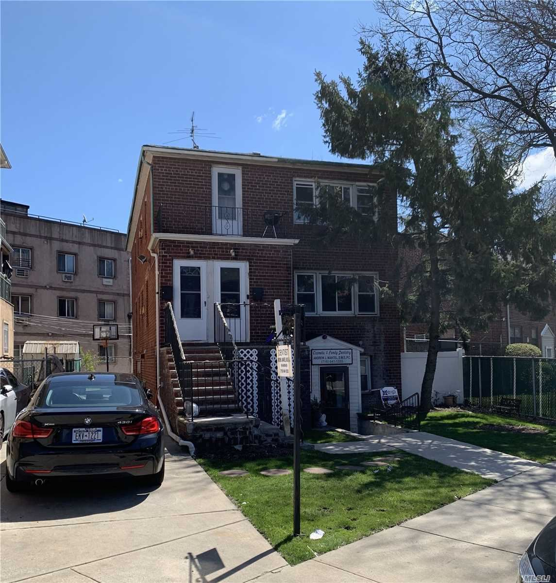 150-09 89th Street, Howard Beach, NY 11414 - MLS#: 3210137