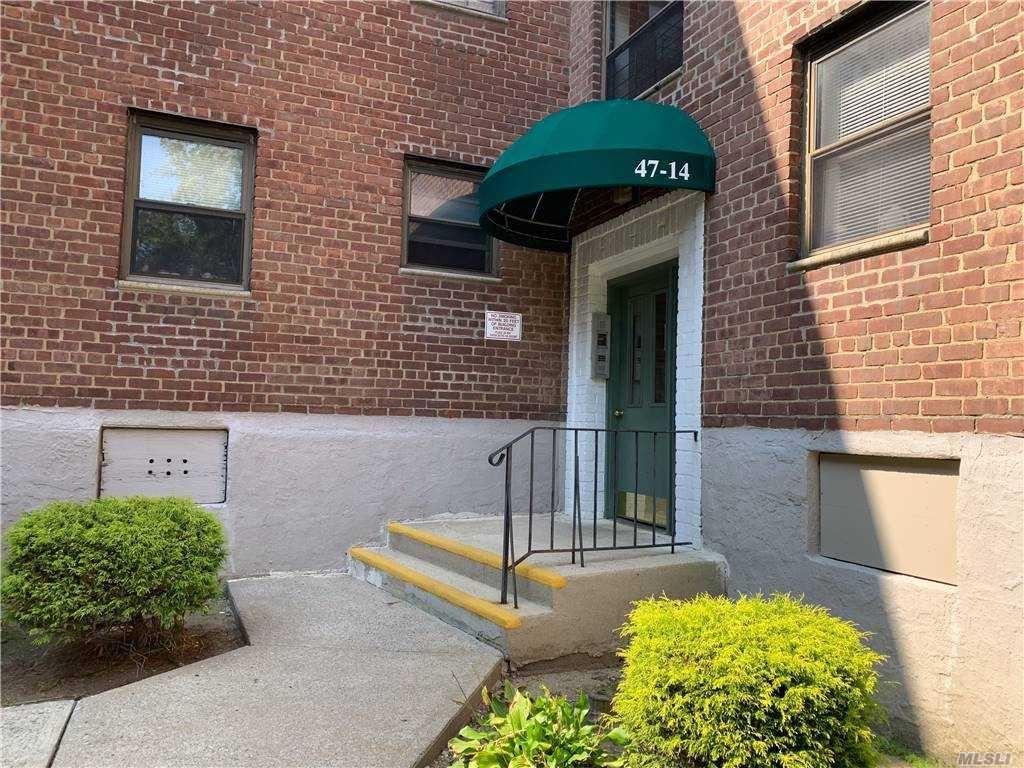 47-14 217 Street #1D, Bayside, NY 11361 - MLS#: 3224137
