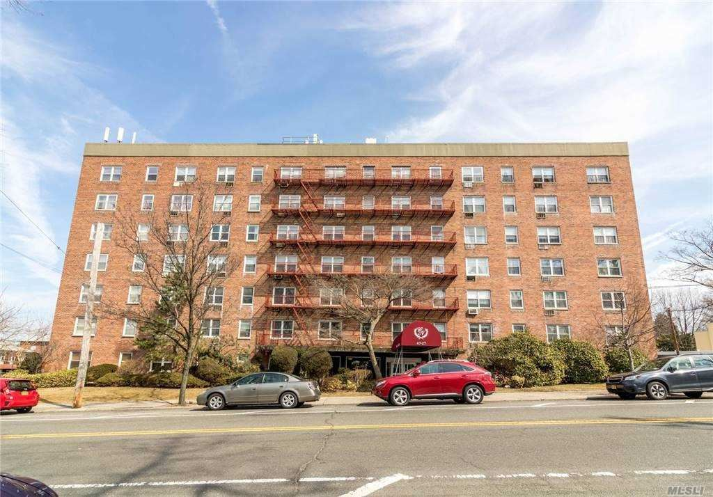 47-27 Little Neck Parkway #3F, Little Neck, NY 11362 - MLS#: 3251137