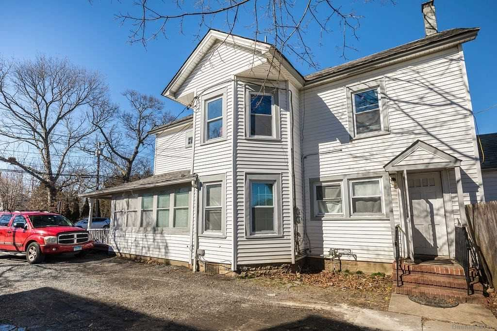 115 Maple Avenue, Patchogue, NY 11772 - MLS#: 3291137
