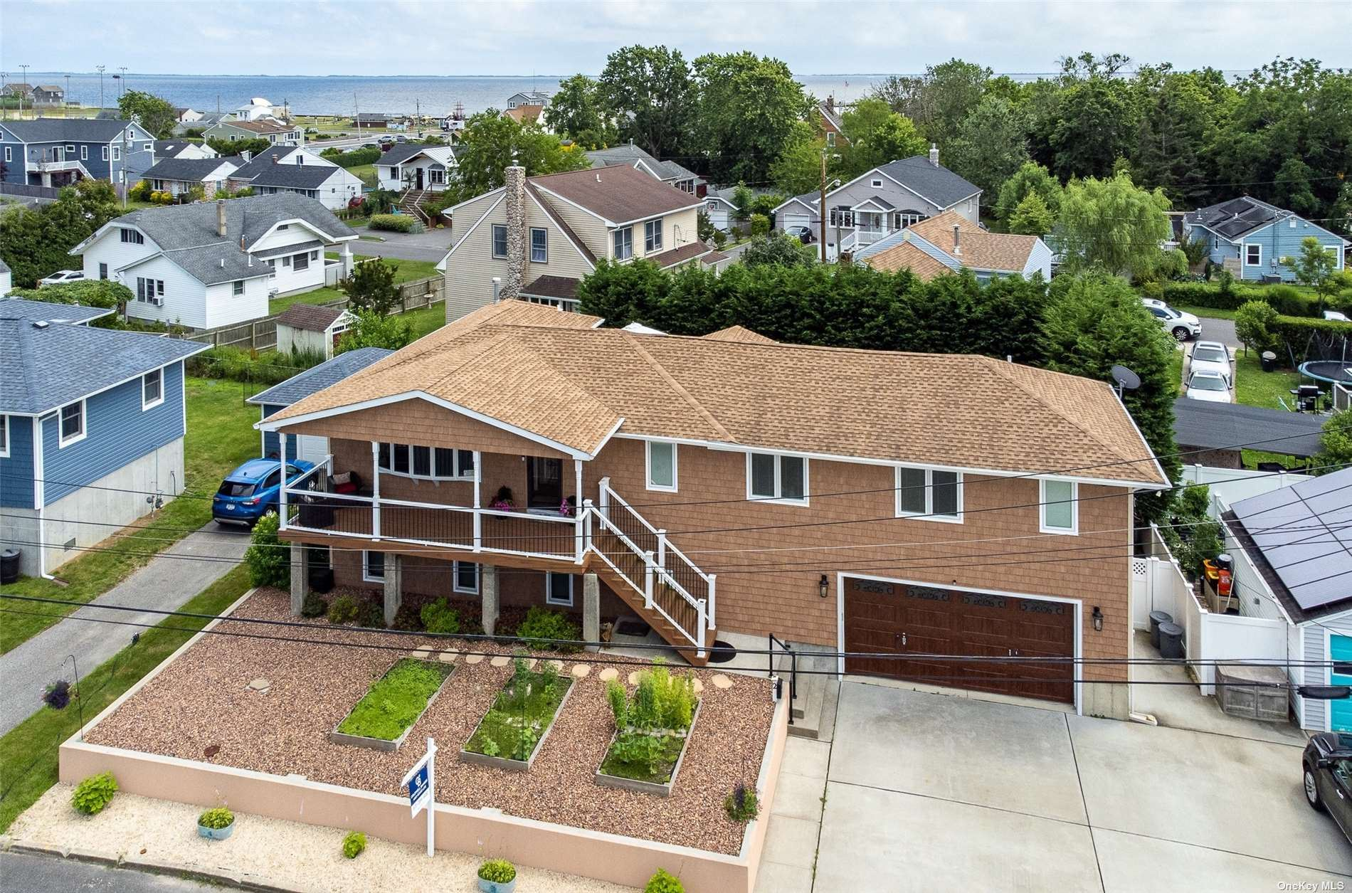 2 Harrison Street, Patchogue, NY 11772 - MLS#: 3324137
