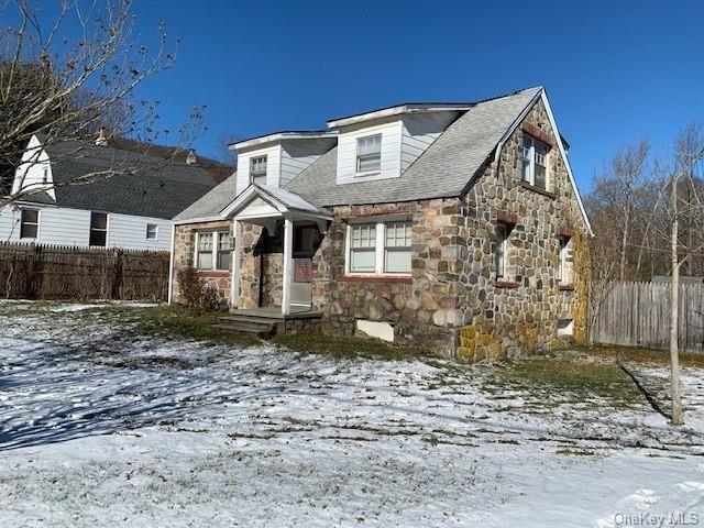 425 & 427 Call Hollow Road, Stony Point, NY 10980 - #: H6094137