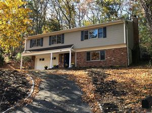 Photo of 90 Sugar Toms Ln, East Norwich, NY 11732 (MLS # 3178138)