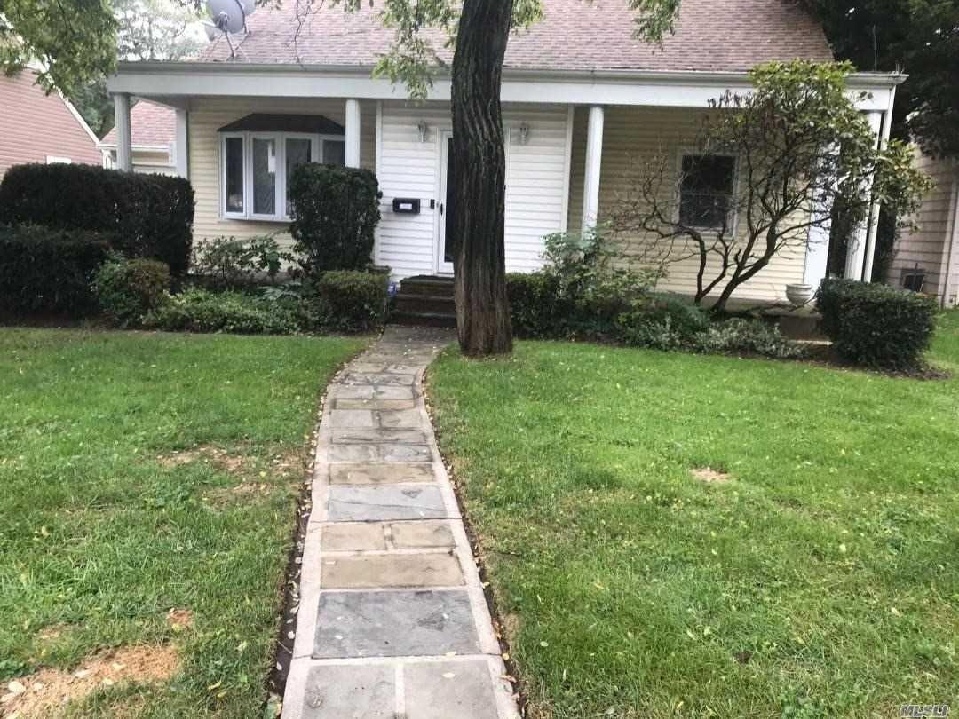 733 Hempstead Avenue, West Hempstead, NY 11552 - MLS#: 3195138