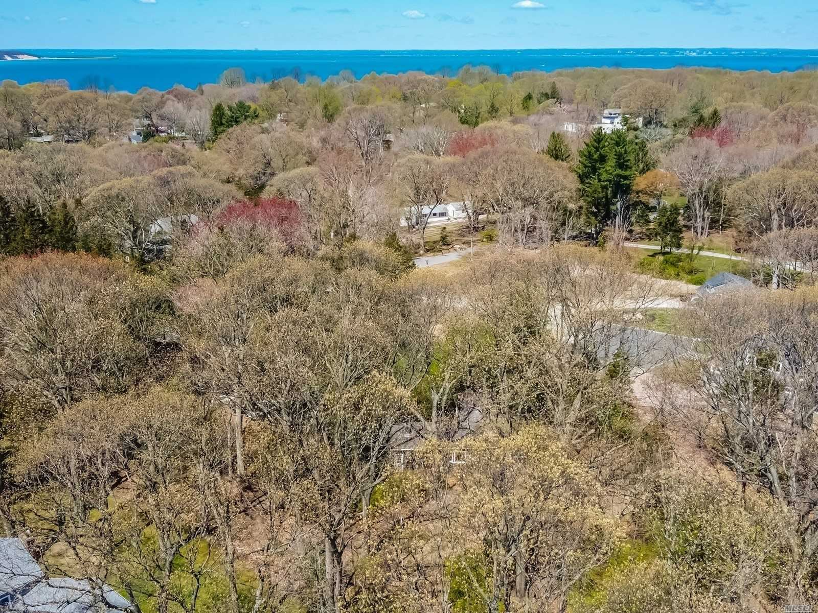 53 Winkle Point Dr, Northport, NY 11768 - MLS#: 3213138