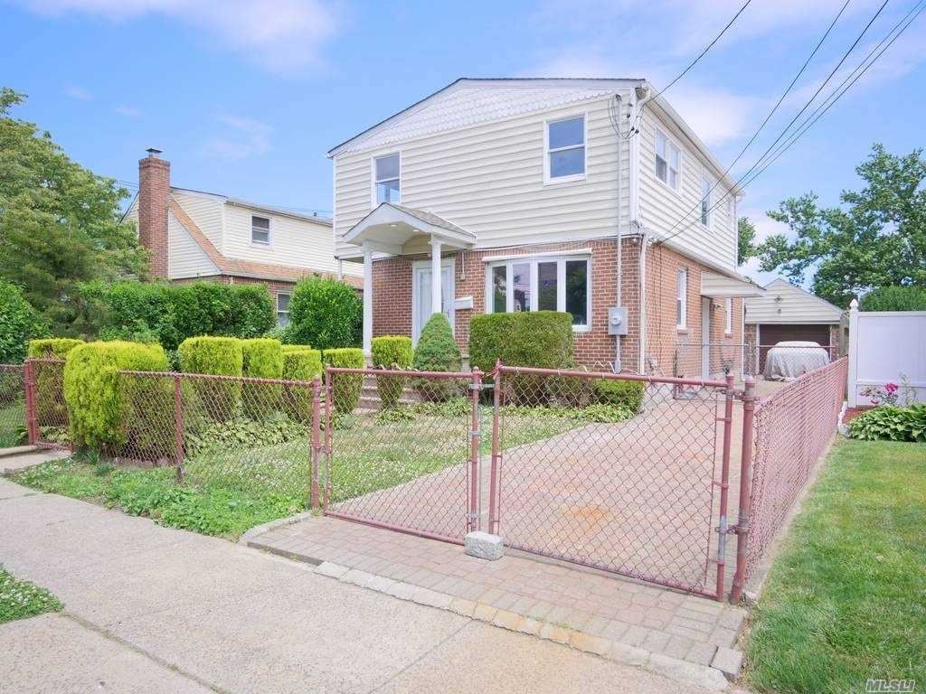 569 Mildred Pl, Uniondale, NY 11553 - MLS#: 3223138