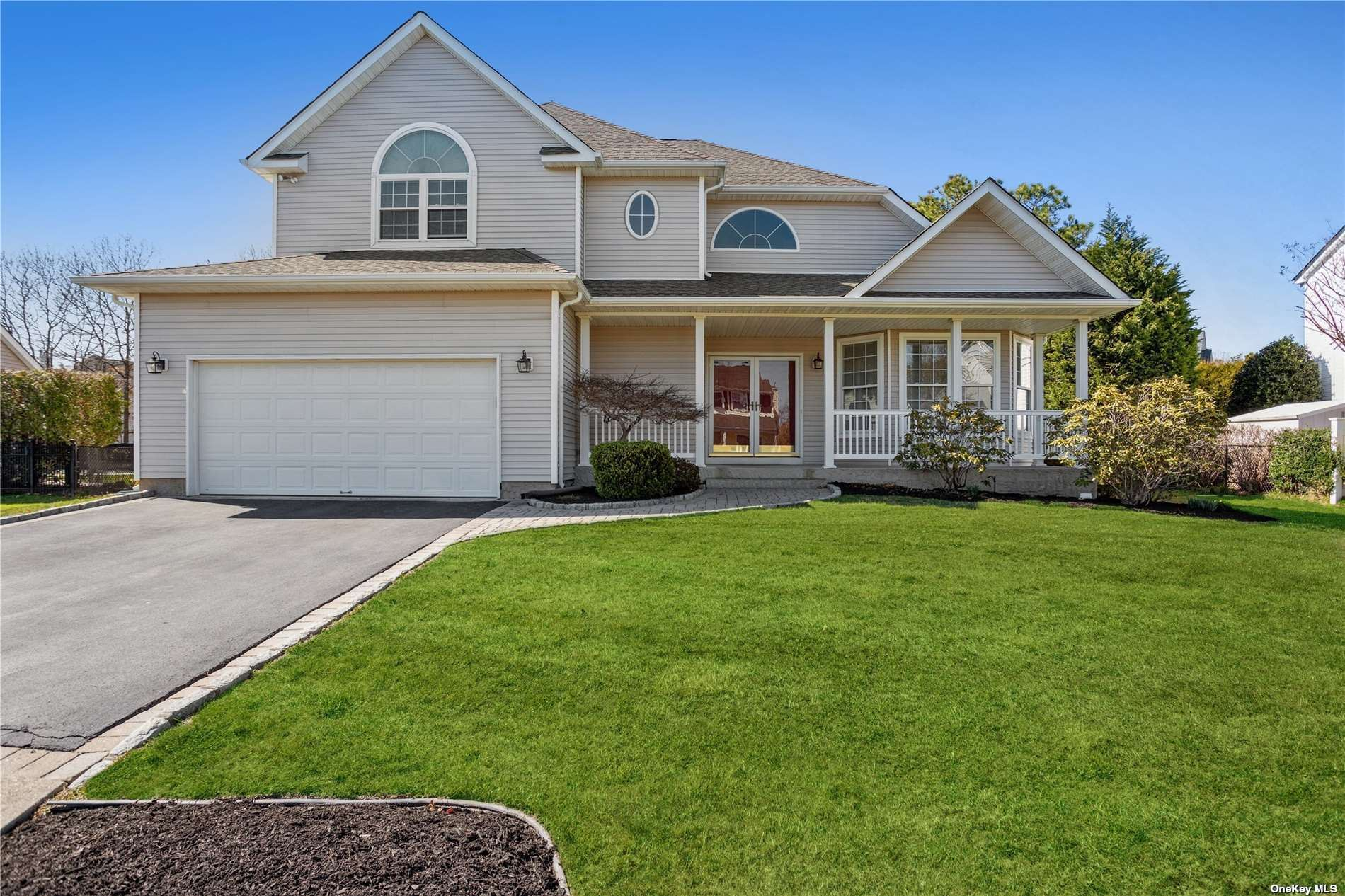 23 Summerfield Drive, Holtsville, NY 11742 - MLS#: 3301138