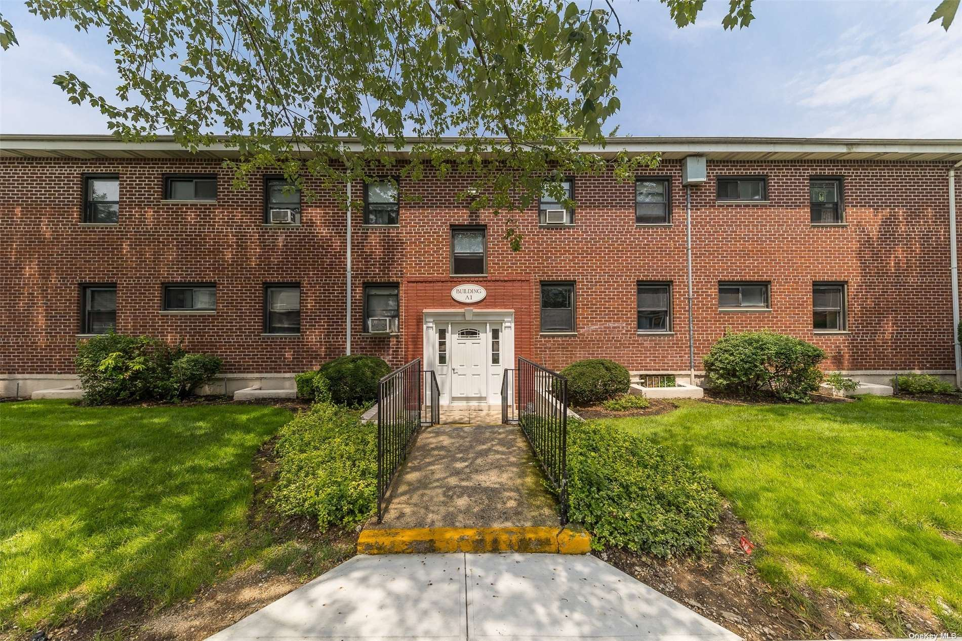5 Adelaide Street #A1-A1, Floral Park, NY 11001 - MLS#: 3334138