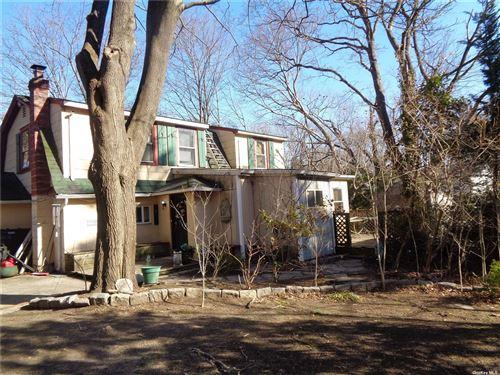 Photo of 104 Schmidt Avenue, Holbrook, NY 11741 (MLS # 3298139)