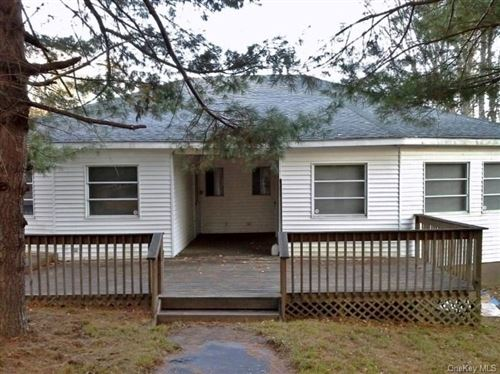 Tiny photo for 97 Varnell Road, Monticello, NY 12701 (MLS # H6079139)