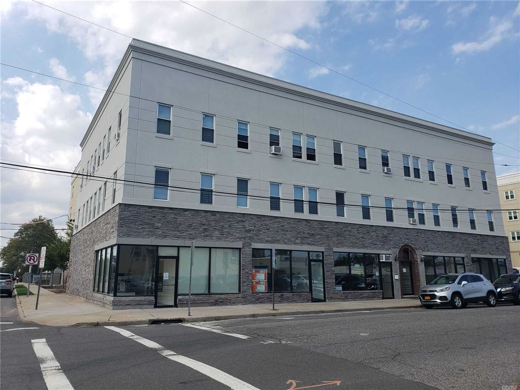 1008 Central Avenue #B-7, Woodmere, NY 11598 - MLS#: 3120139