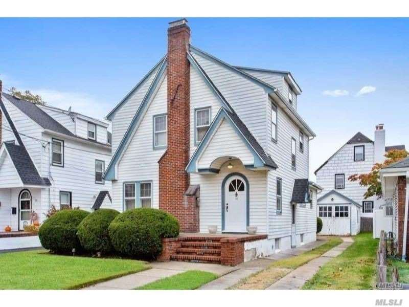 15 Winter Street, Lynbrook, NY 11563 - MLS#: 3213139