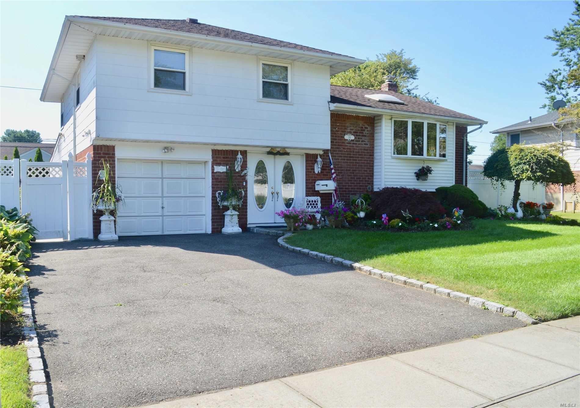 116 Sutton Drive, Plainview, NY 11803 - MLS#: 3236139